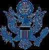 US-gov-seal