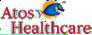 atos-healthcare-logo
