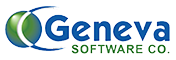 Geneva Software
