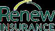 Renew Insurance