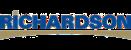 richardson-logo