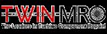 Twin-MRO-logo