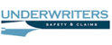 underwriters-safety-and-claims-logo