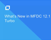 What's New in Micro Focus Desktop Containers 12.1 and Turbo