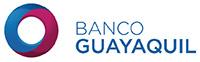 Banco Guayaquil logo