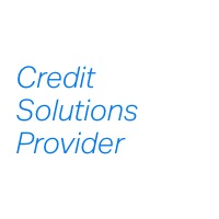 Credit Solutions Provider